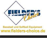 fielderschoice